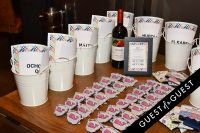 Vineyard Vines Coast To Coast Kentucky Derby Party #4