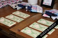 Vineyard Vines Coast To Coast Kentucky Derby Party #9