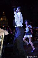 The Madison Square Boys & Girls Club 43rd Annual Christmas Tree Ball #112