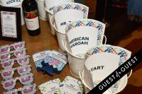 Vineyard Vines Coast To Coast Kentucky Derby Party #15