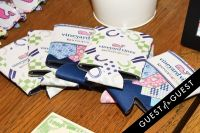 Vineyard Vines Coast To Coast Kentucky Derby Party #19