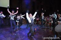 The Madison Square Boys & Girls Club 43rd Annual Christmas Tree Ball #113