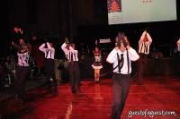 The Madison Square Boys & Girls Club 43rd Annual Christmas Tree Ball #114