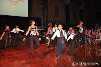 The Madison Square Boys & Girls Club 43rd Annual Christmas Tree Ball #115