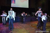The Madison Square Boys & Girls Club 43rd Annual Christmas Tree Ball #116