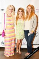 Vineyard Vines Coast To Coast Kentucky Derby Party #59