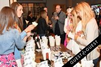 Vineyard Vines Coast To Coast Kentucky Derby Party #60