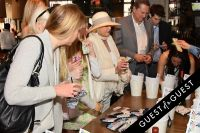 Vineyard Vines Coast To Coast Kentucky Derby Party #73