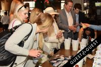 Vineyard Vines Coast To Coast Kentucky Derby Party #74