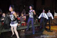 The Madison Square Boys & Girls Club 43rd Annual Christmas Tree Ball #118