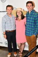Vineyard Vines Coast To Coast Kentucky Derby Party #78