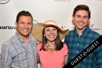 Vineyard Vines Coast To Coast Kentucky Derby Party #79