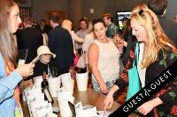 Vineyard Vines Coast To Coast Kentucky Derby Party #80