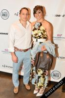 Vineyard Vines Coast To Coast Kentucky Derby Party #81