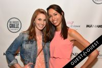 Vineyard Vines Coast To Coast Kentucky Derby Party #84