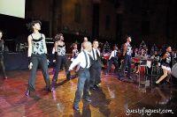 The Madison Square Boys & Girls Club 43rd Annual Christmas Tree Ball #119