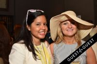 Vineyard Vines Coast To Coast Kentucky Derby Party #87
