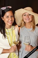 Vineyard Vines Coast To Coast Kentucky Derby Party #88