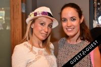 Vineyard Vines Coast To Coast Kentucky Derby Party #92