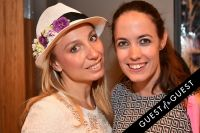 Vineyard Vines Coast To Coast Kentucky Derby Party #93