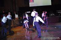 The Madison Square Boys & Girls Club 43rd Annual Christmas Tree Ball #120