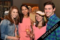 Vineyard Vines Coast To Coast Kentucky Derby Party #96