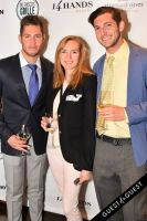 Vineyard Vines Coast To Coast Kentucky Derby Party #99
