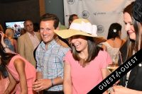 Vineyard Vines Coast To Coast Kentucky Derby Party #104