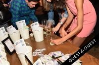 Vineyard Vines Coast To Coast Kentucky Derby Party #106