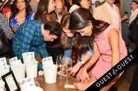 Vineyard Vines Coast To Coast Kentucky Derby Party #109