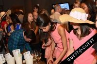 Vineyard Vines Coast To Coast Kentucky Derby Party #111