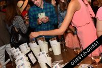 Vineyard Vines Coast To Coast Kentucky Derby Party #112
