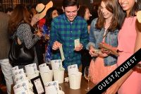 Vineyard Vines Coast To Coast Kentucky Derby Party #114