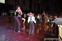 The Madison Square Boys & Girls Club 43rd Annual Christmas Tree Ball #122