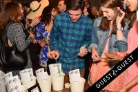 Vineyard Vines Coast To Coast Kentucky Derby Party #115