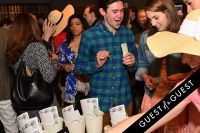 Vineyard Vines Coast To Coast Kentucky Derby Party #117
