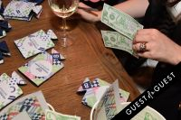 Vineyard Vines Coast To Coast Kentucky Derby Party #118