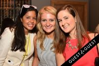 Vineyard Vines Coast To Coast Kentucky Derby Party #128