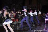 The Madison Square Boys & Girls Club 43rd Annual Christmas Tree Ball #124