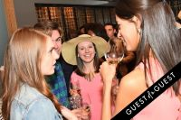 Vineyard Vines Coast To Coast Kentucky Derby Party #136