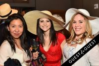 Vineyard Vines Coast To Coast Kentucky Derby Party #138