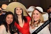 Vineyard Vines Coast To Coast Kentucky Derby Party #139