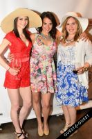 Vineyard Vines Coast To Coast Kentucky Derby Party #140