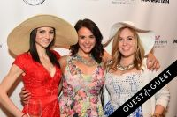 Vineyard Vines Coast To Coast Kentucky Derby Party #141