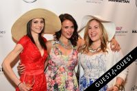 Vineyard Vines Coast To Coast Kentucky Derby Party #142