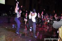 The Madison Square Boys & Girls Club 43rd Annual Christmas Tree Ball #125