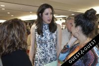 DANIELLE NICOLE AND THE CAST OF  BEAUTIFUL - THE CAROLE KING MUSICAL AT MACY'S #4