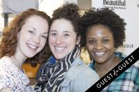 DANIELLE NICOLE AND THE CAST OF  BEAUTIFUL - THE CAROLE KING MUSICAL AT MACY'S #19