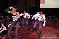 The Madison Square Boys & Girls Club 43rd Annual Christmas Tree Ball #127