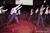 The Madison Square Boys & Girls Club 43rd Annual Christmas Tree Ball #128